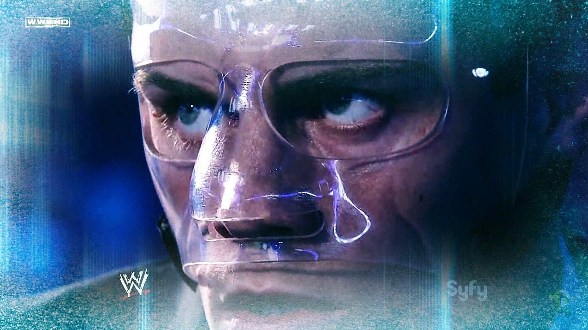 Undashing Cody Rhodes posted by Sarah Walker