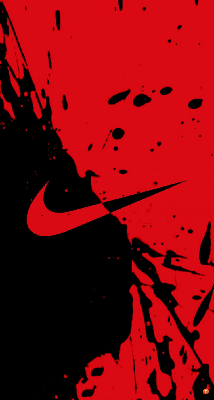 Under Armour Logo Wallpaper Dom Wallpapers