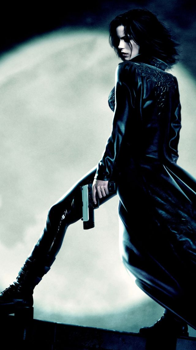 Underworld Blood Wars Wallpaper Posted By Michelle Tremblay