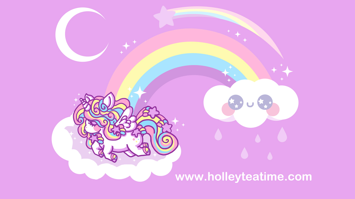 Cartoon Unicorn Wallpaper Hd Unicorn, Hd Wallpapers