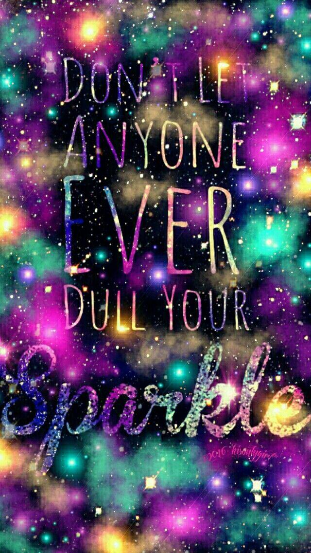 Unicorn Galaxy Wallpaper Posted By Zoey Mercado