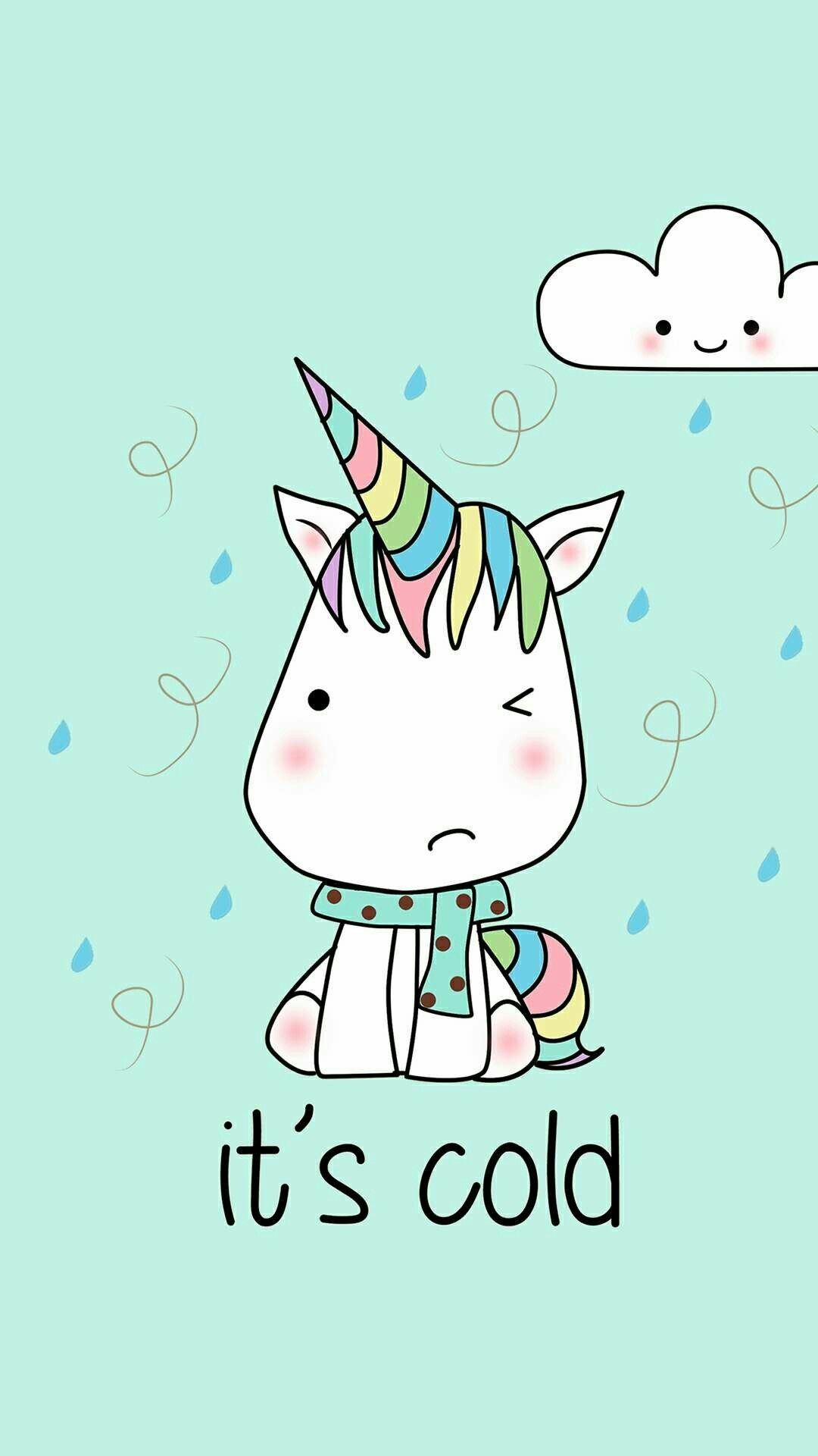 Unicorn Wallpaper Desktop Posted By Sarah Sellers