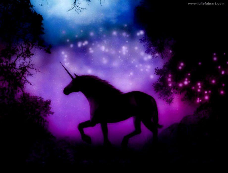 Unicorn Wallpaper Desktop Wallpapers Clone