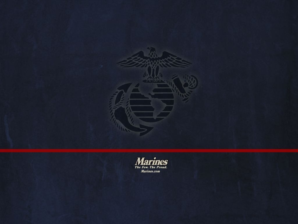 United States Marine Corps Hd Wallpapers