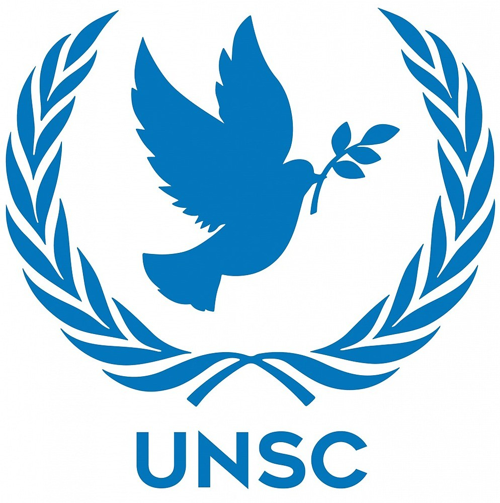 Unsc Logo Wallpaper posted by Ryan Cunningham