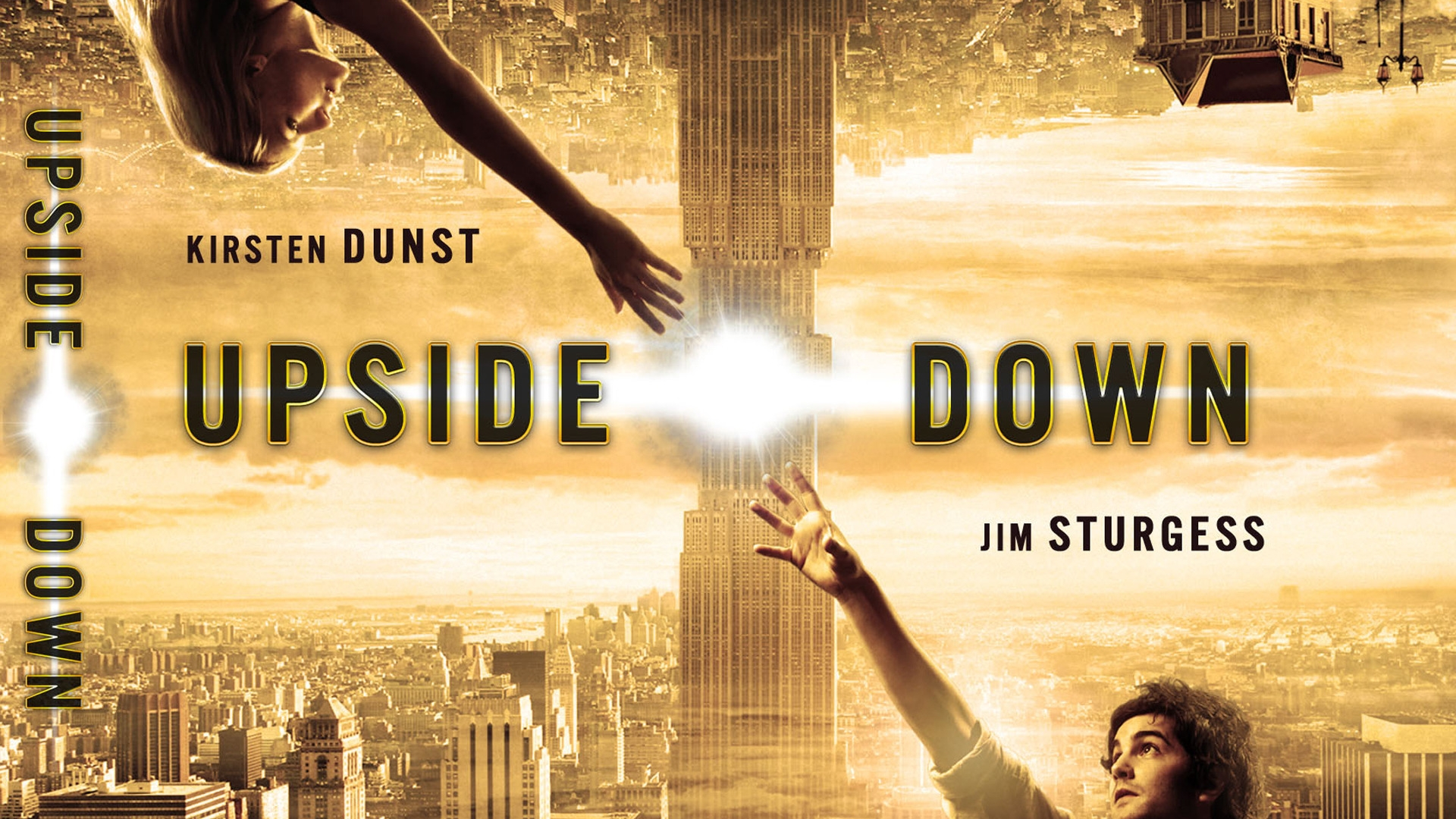 upside down full movie free download hd