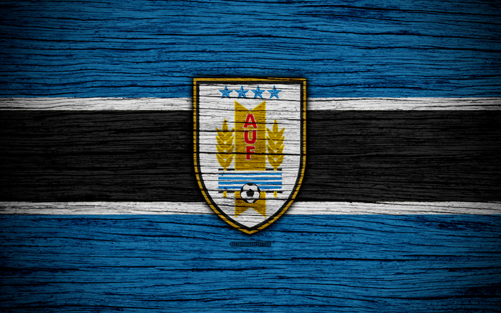 Uruguay Football Logo Wallpapers Posted By Samantha Cunningham