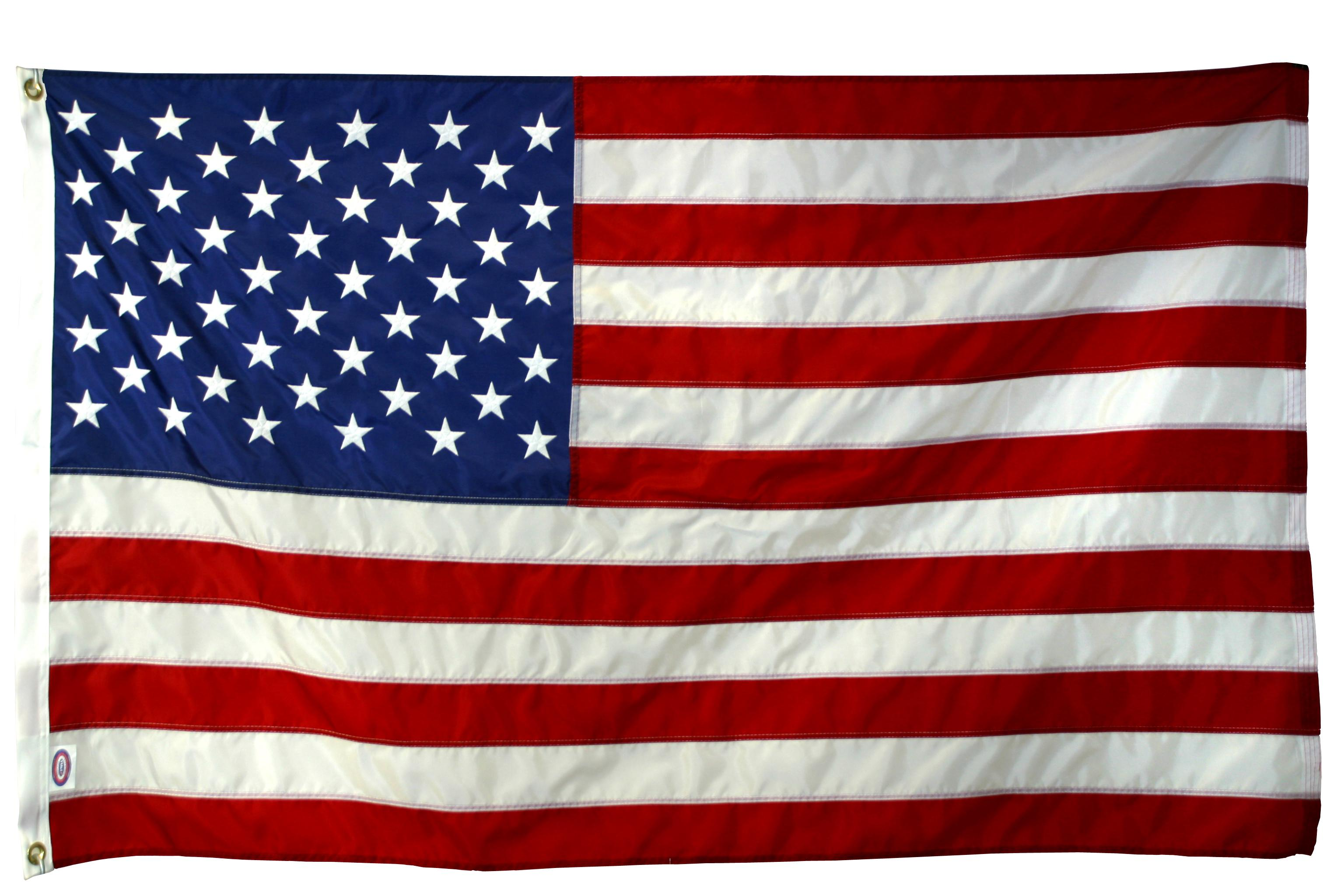 Usa Flag Wallpaper 1920x1080 Posted By Christopher Anderson