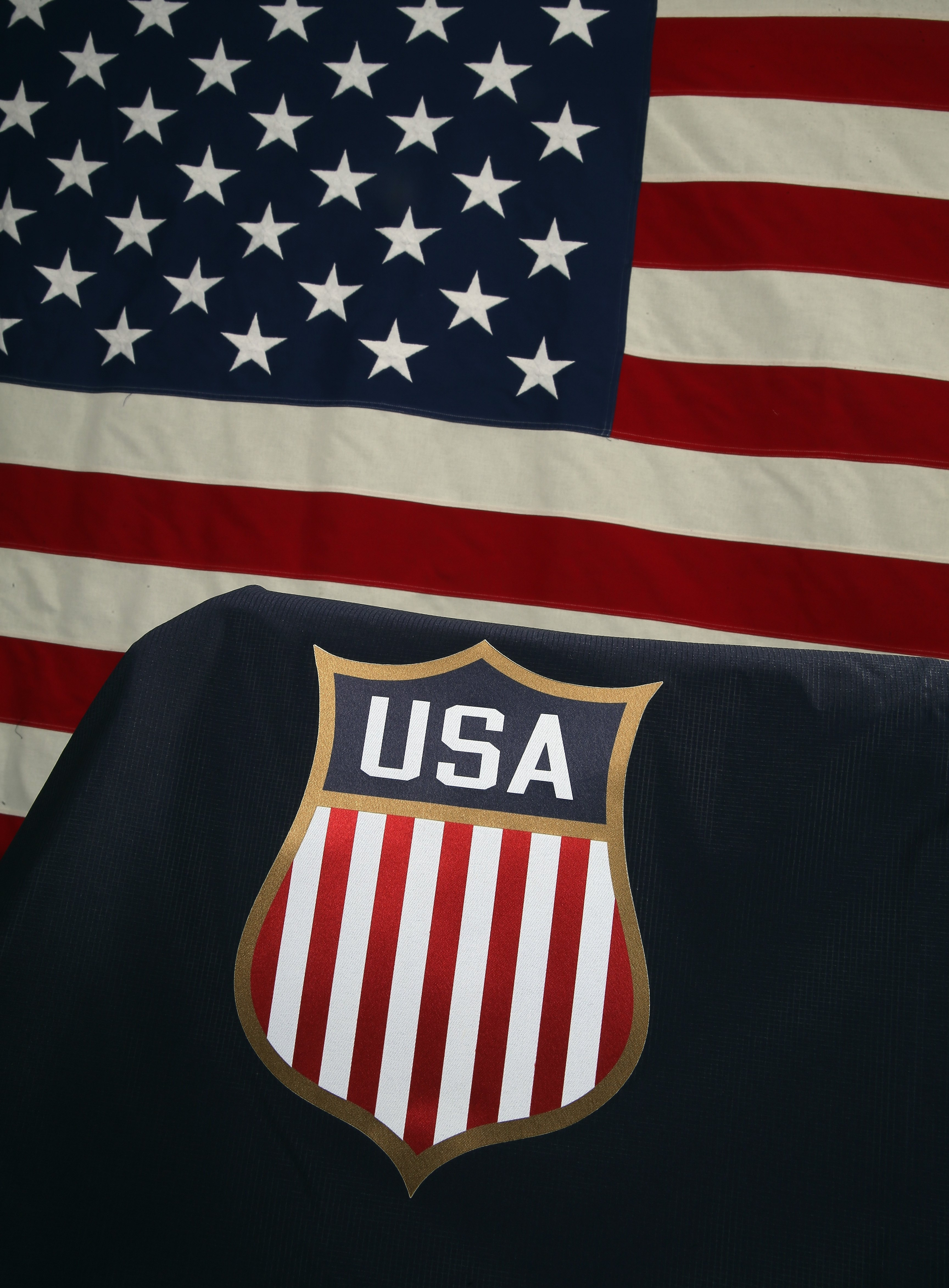 Usa Hockey Wallpapers Posted By Sarah Anderson