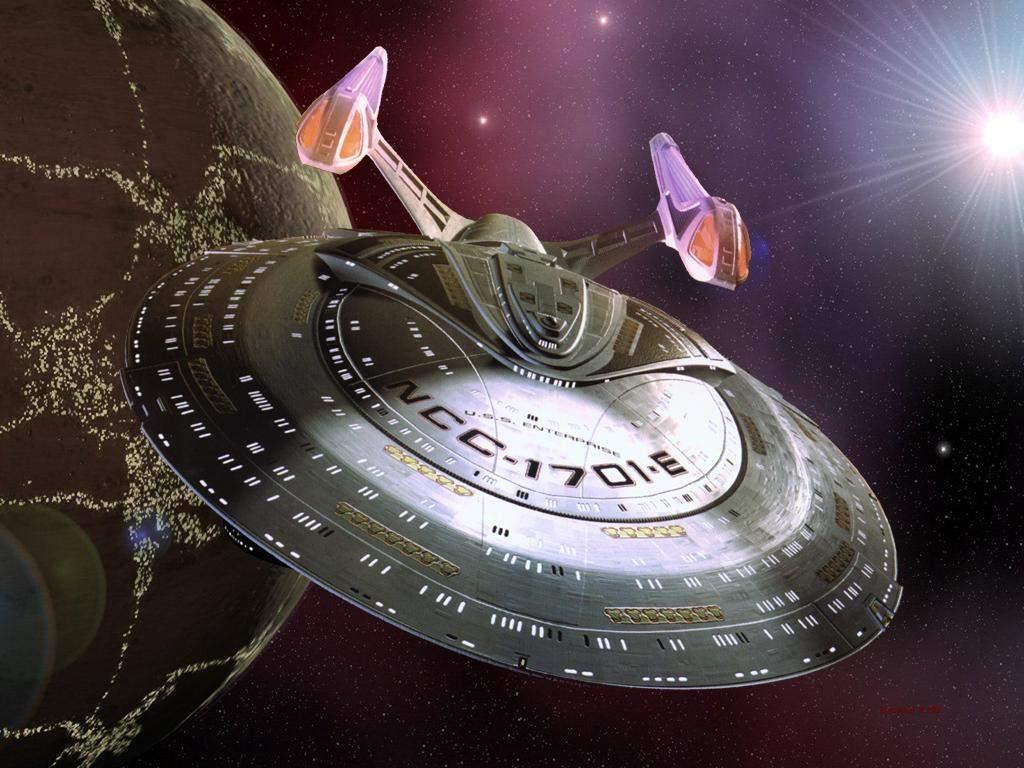 Uss Enterprise Ncc 1701 Wallpaper Posted By Zoey Mercado