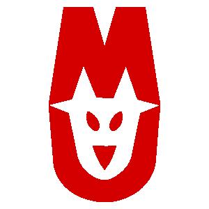 Utd Logos Posted By Sarah Johnson