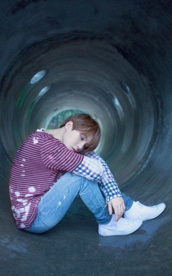 Bts V Wallpapers A a WallpaperTag