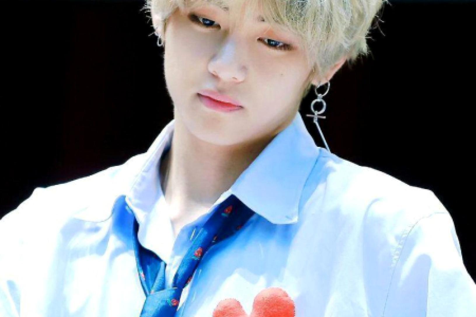 Jin BTS Cute Wallpapers Top Free Jin BTS Cute Backgrounds