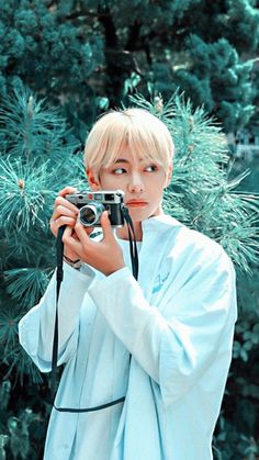5298 Best Taehyung images in 2019 Taehyung, Bts taehyung