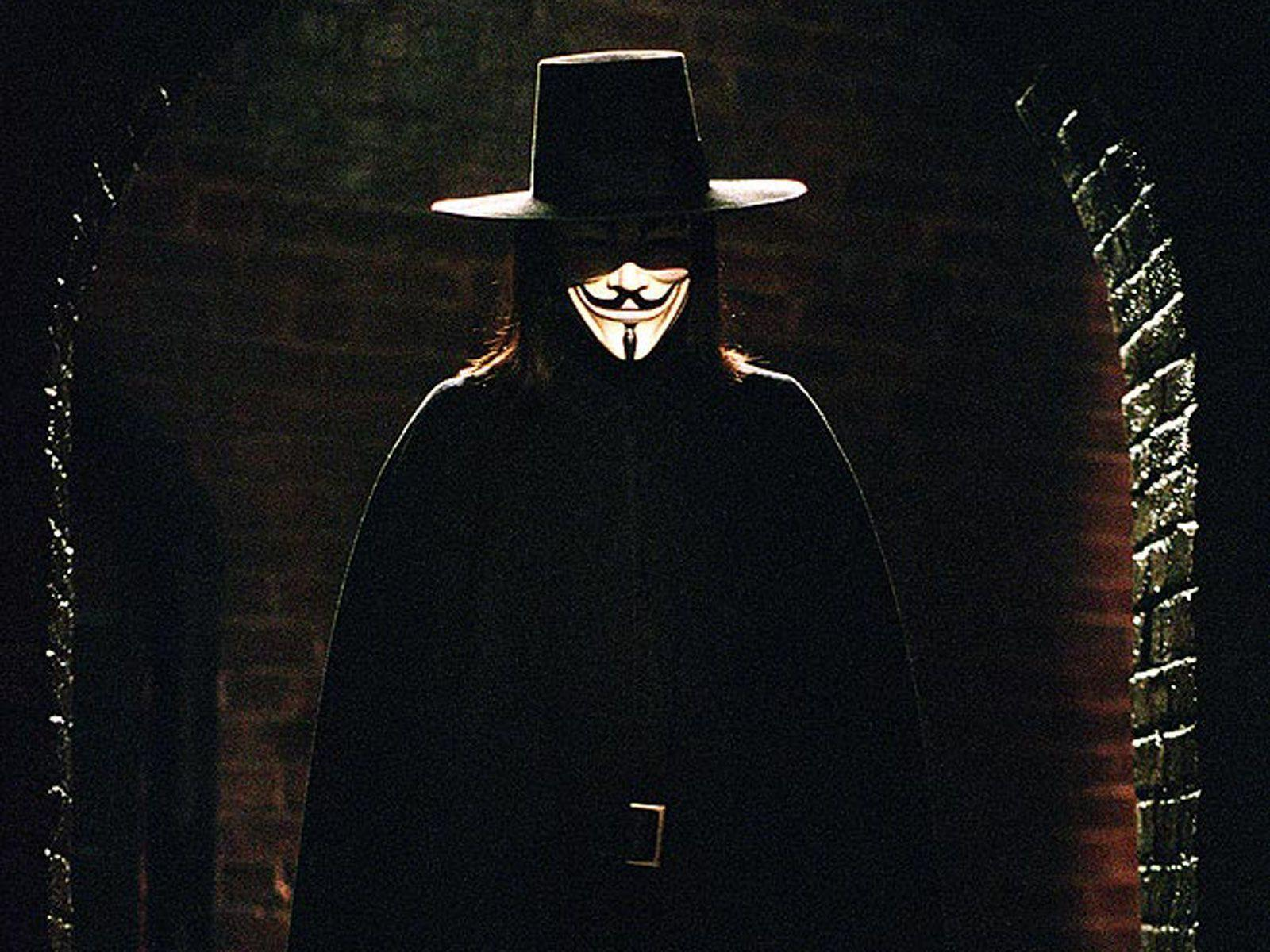 V For Vendetta Download Posted By Ethan Cunningham