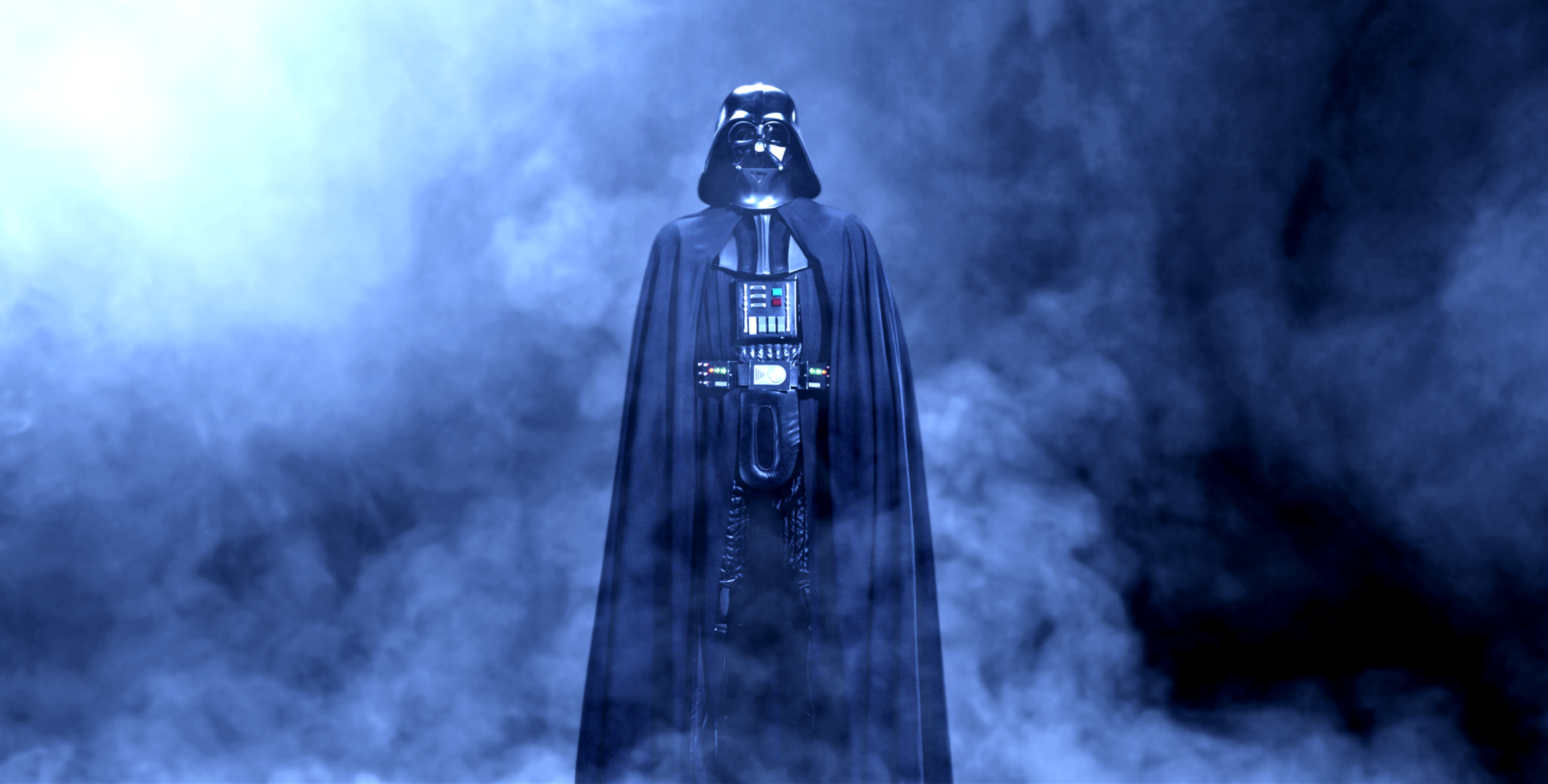 Vader Rogue One Wallpaper Posted By Zoey Walker