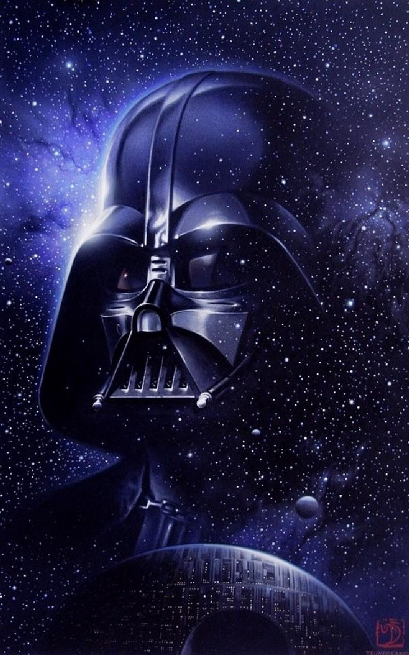 Vader Wallpaper Posted By Sarah Tremblay