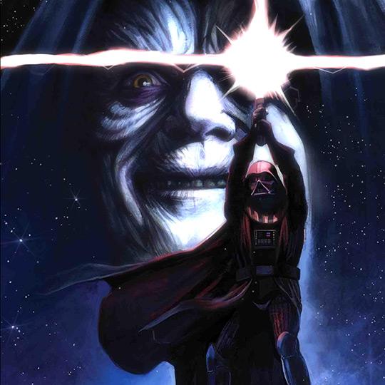 Vader Wallpaper Posted By Sarah Tremblay