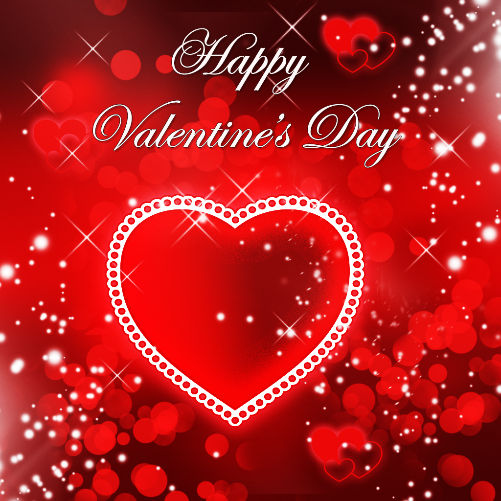 Valentine Day Wallpapers Free Download Posted By Ethan Walker