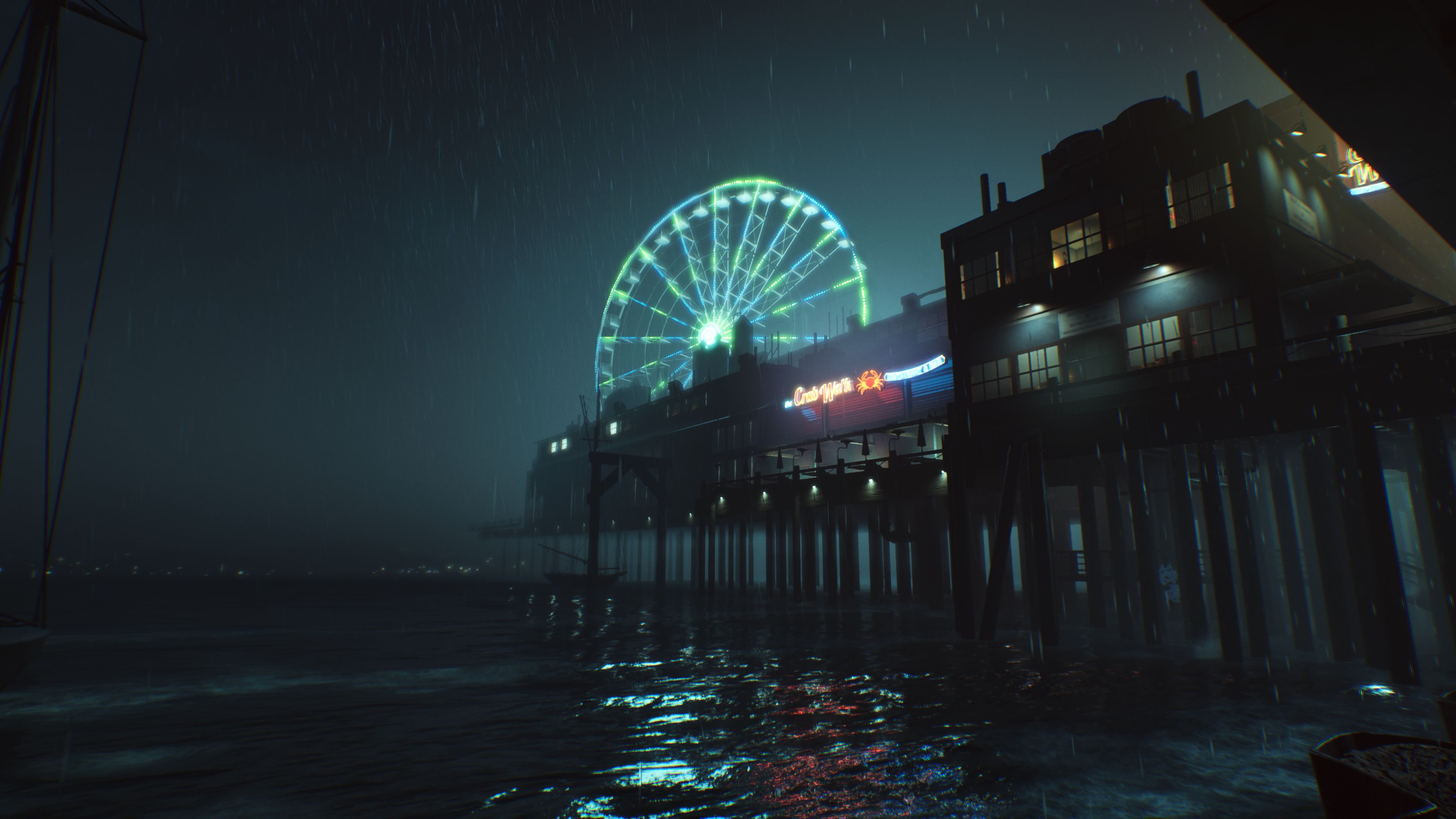 Vampire The Masquerade Backgrounds Posted By John Tremblay
