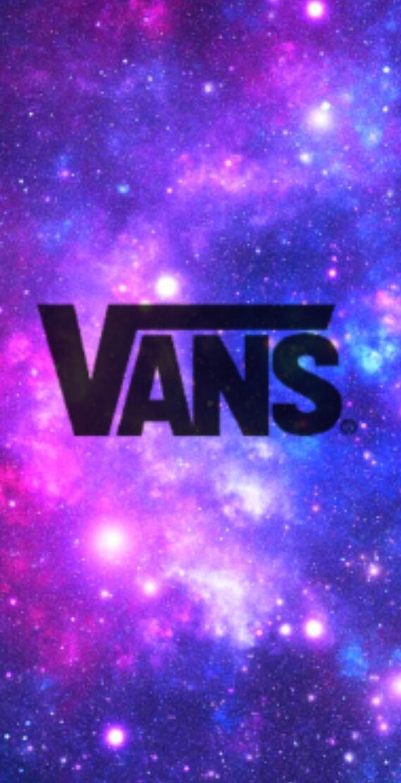 Vans Wallpaper Vans Galaxy Free Wallpaper and Backgrounds