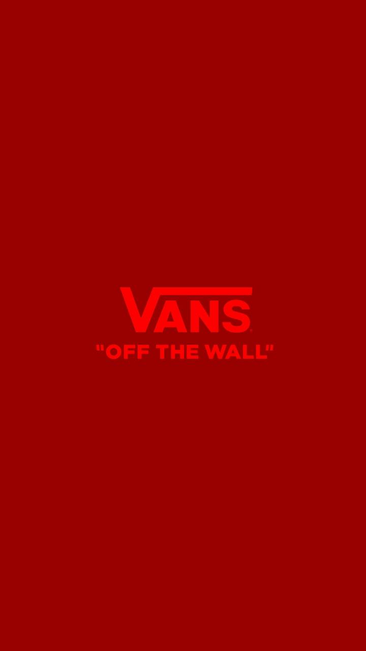 Vans Iphone Background Posted By Samantha Sellers