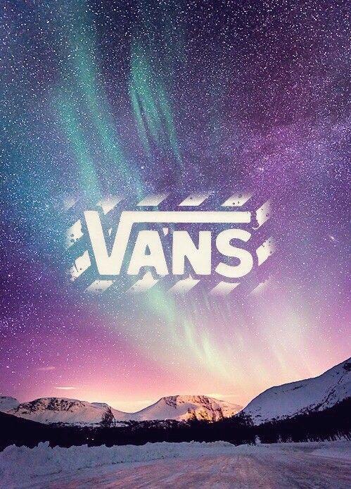 Vans Logo Wallpaper BRAVES DESKTOP WALLPAPERS