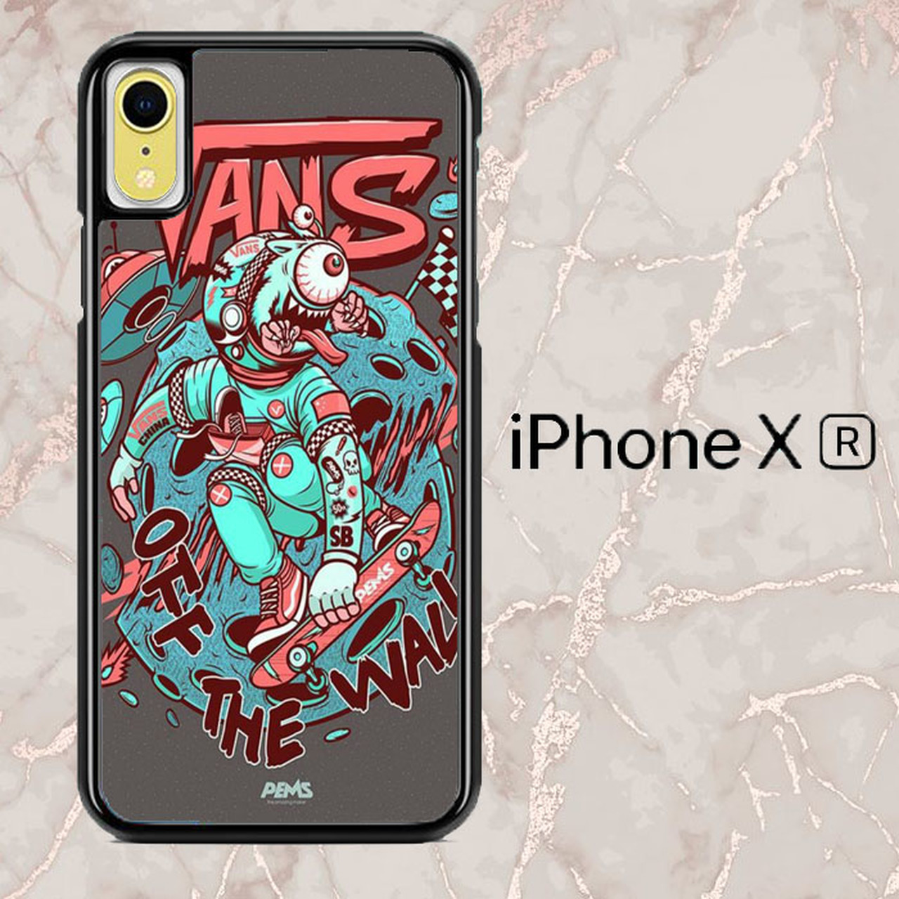 Vans Wallpaper For Iphone posted by ...