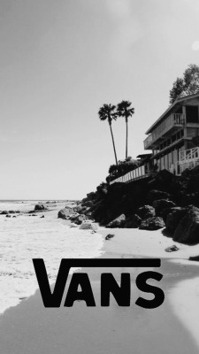 Vans Wallpaper Iphone 5 Posted By John Anderson