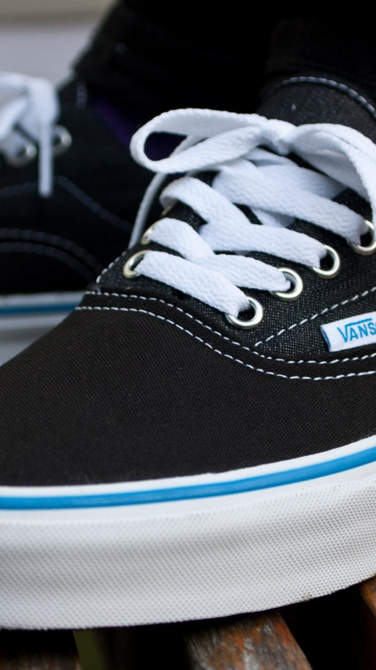 vans off the wall 1966 logo for iphone x bfde0905dff0
