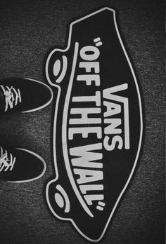 Vans Wallpaper Iphone Posted By Ryan Anderson
