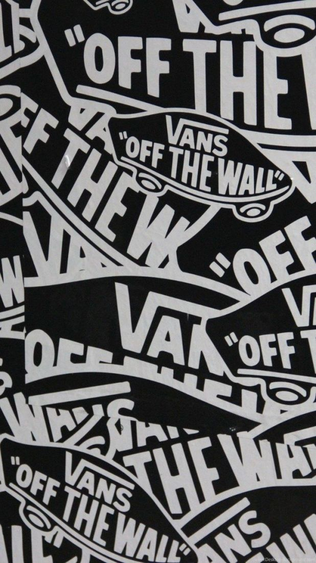 Vans Wallpapers Iphone Posted By Sarah Mercado