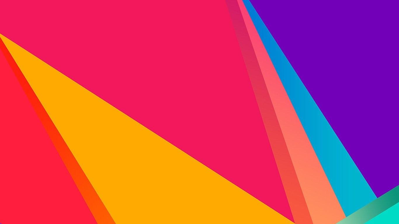 Colorful Wallpaper Vector Hd - Gambar Ngetrend Dan VIRAL