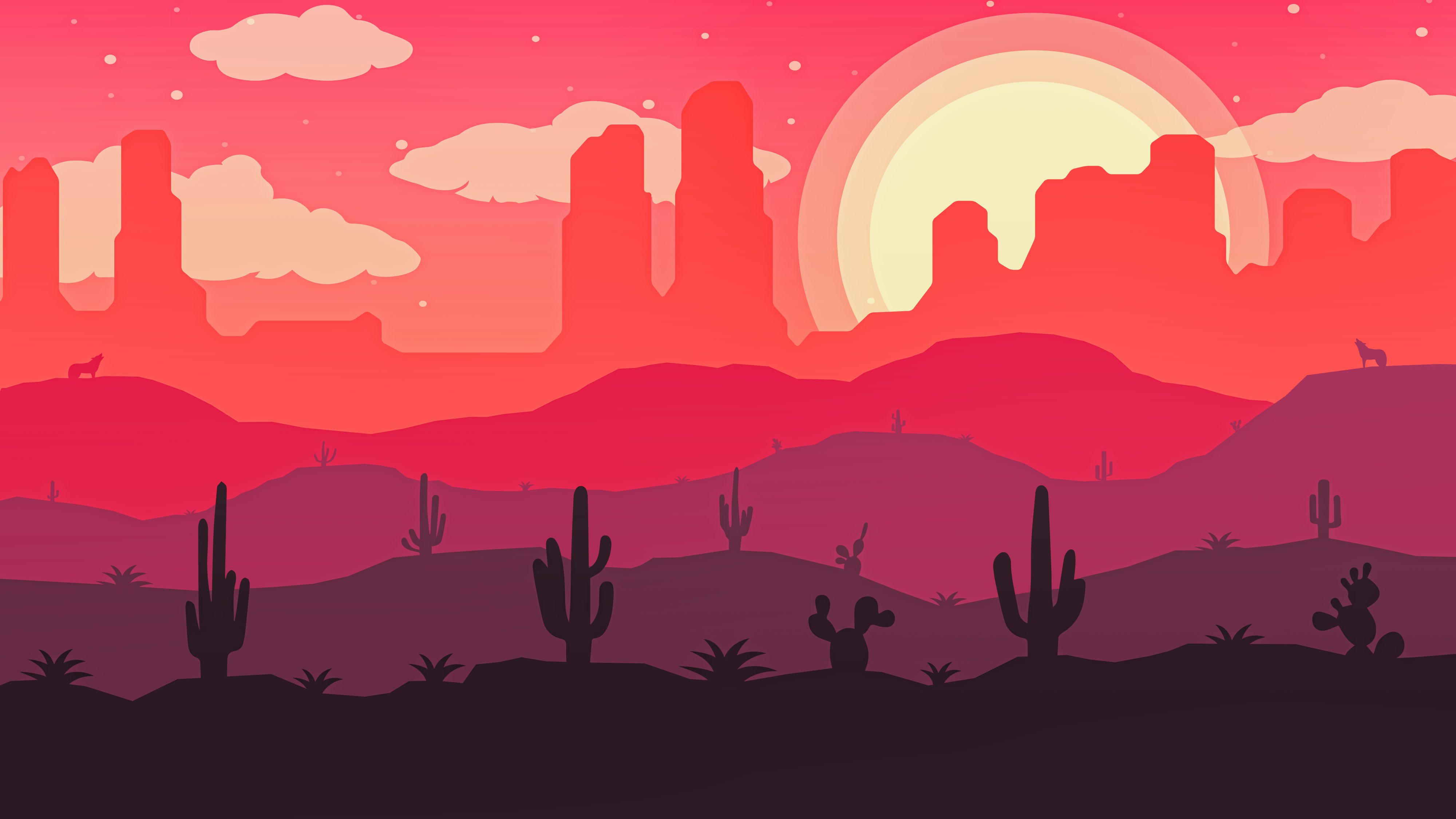 Vector Wallpaper Hd Posted By Ethan Mercado