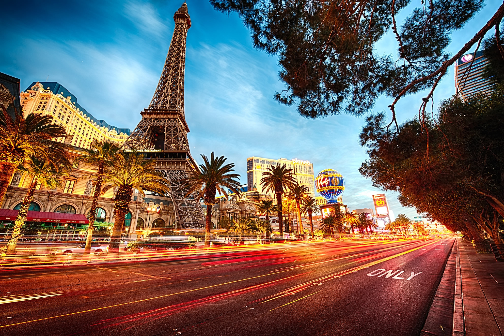 Vegas Backgrounds Posted By Zoey Peltier
