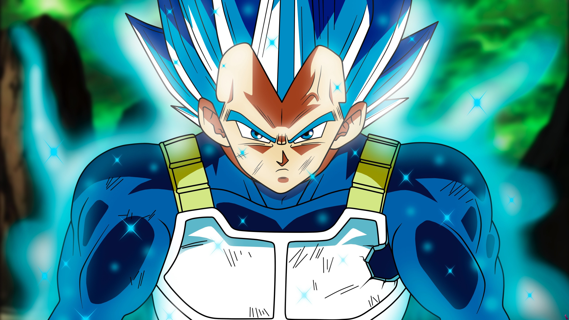 Vegeta Hd Wallpapers 1080p Posted By Samantha Peltier
