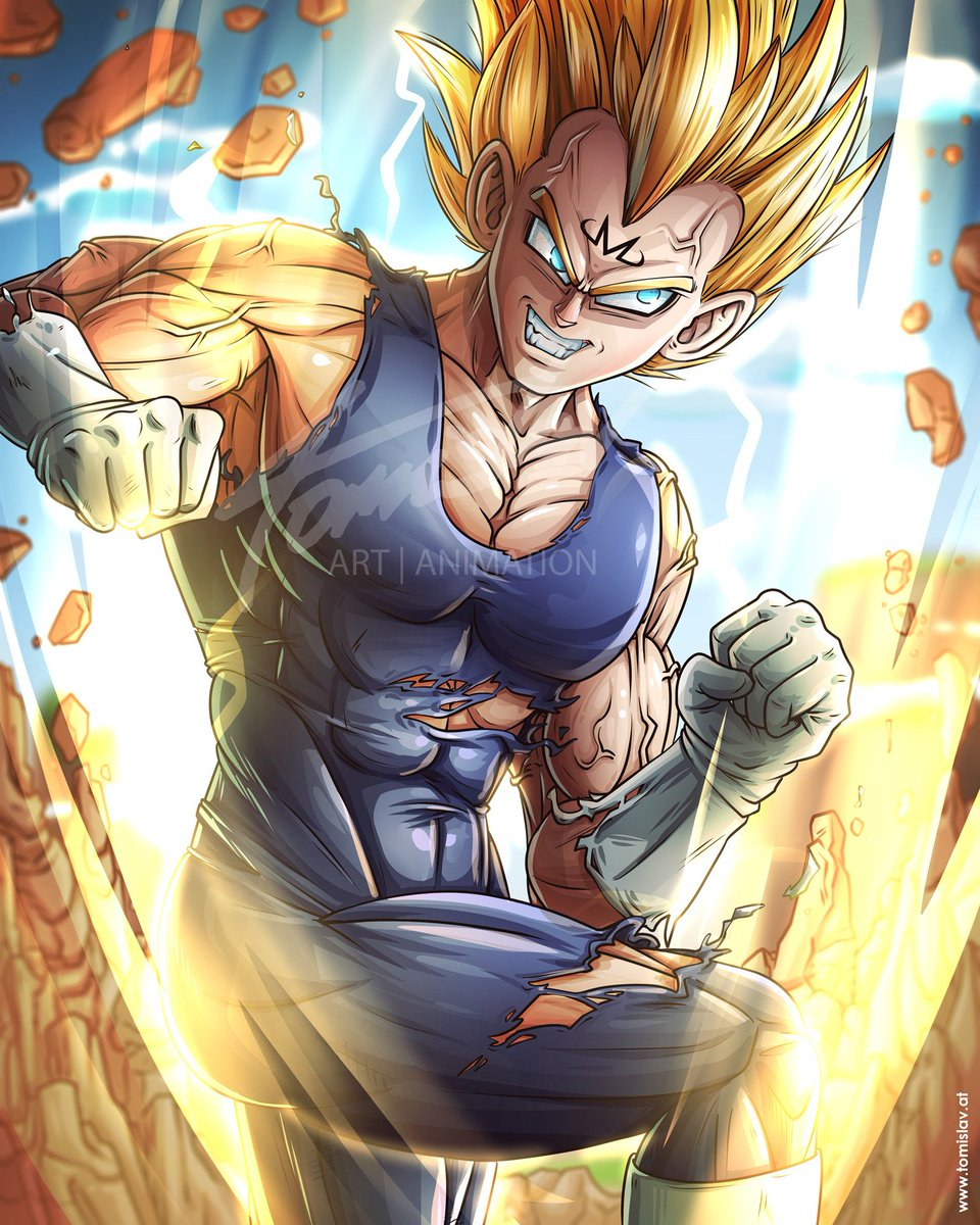 Vegeta Wallpaper 4k Posted By Zoey Thompson
