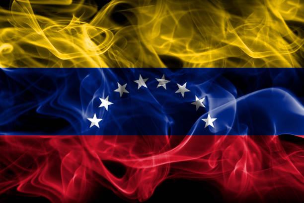 Venezuela Hd Posted By John Simpson