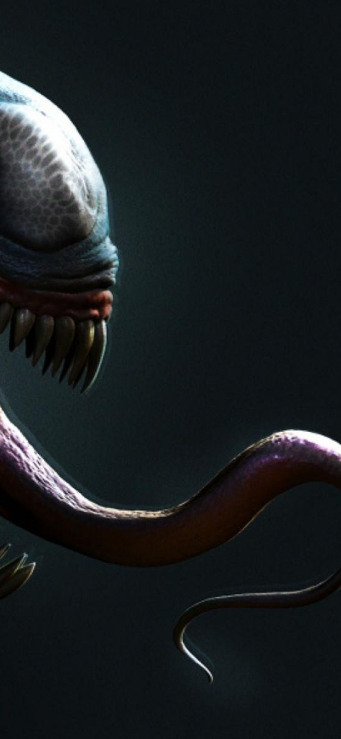 Venom 2 Iphone Wallpapers Posted By Michelle Simpson