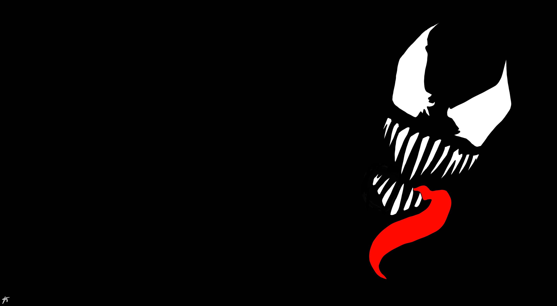 Venom Band HD Wallpaper 60+ images