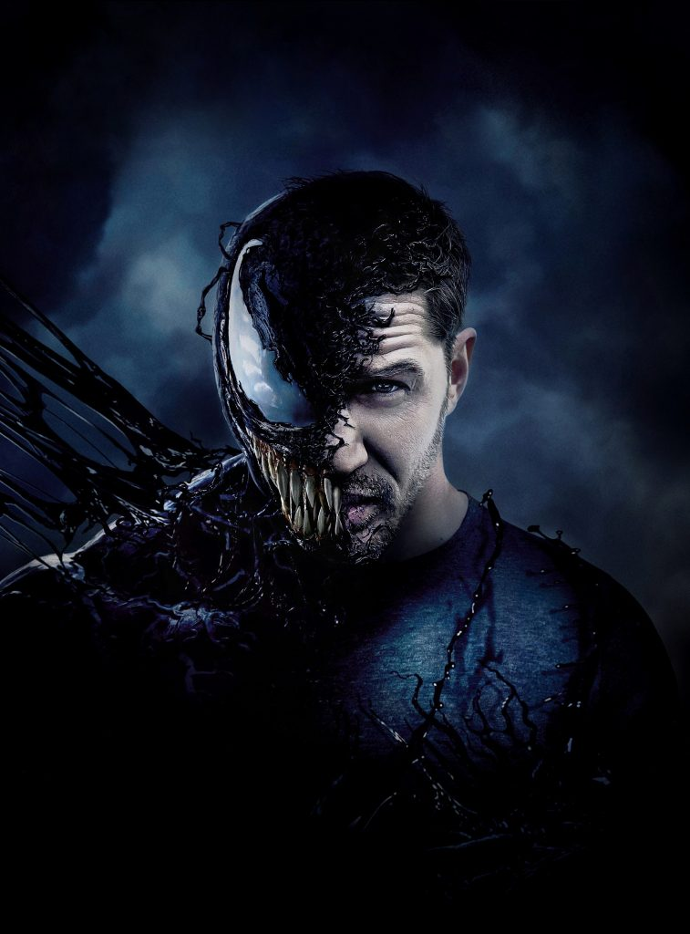 Venom Desktop Wallpaper Posted By Samantha Mercado