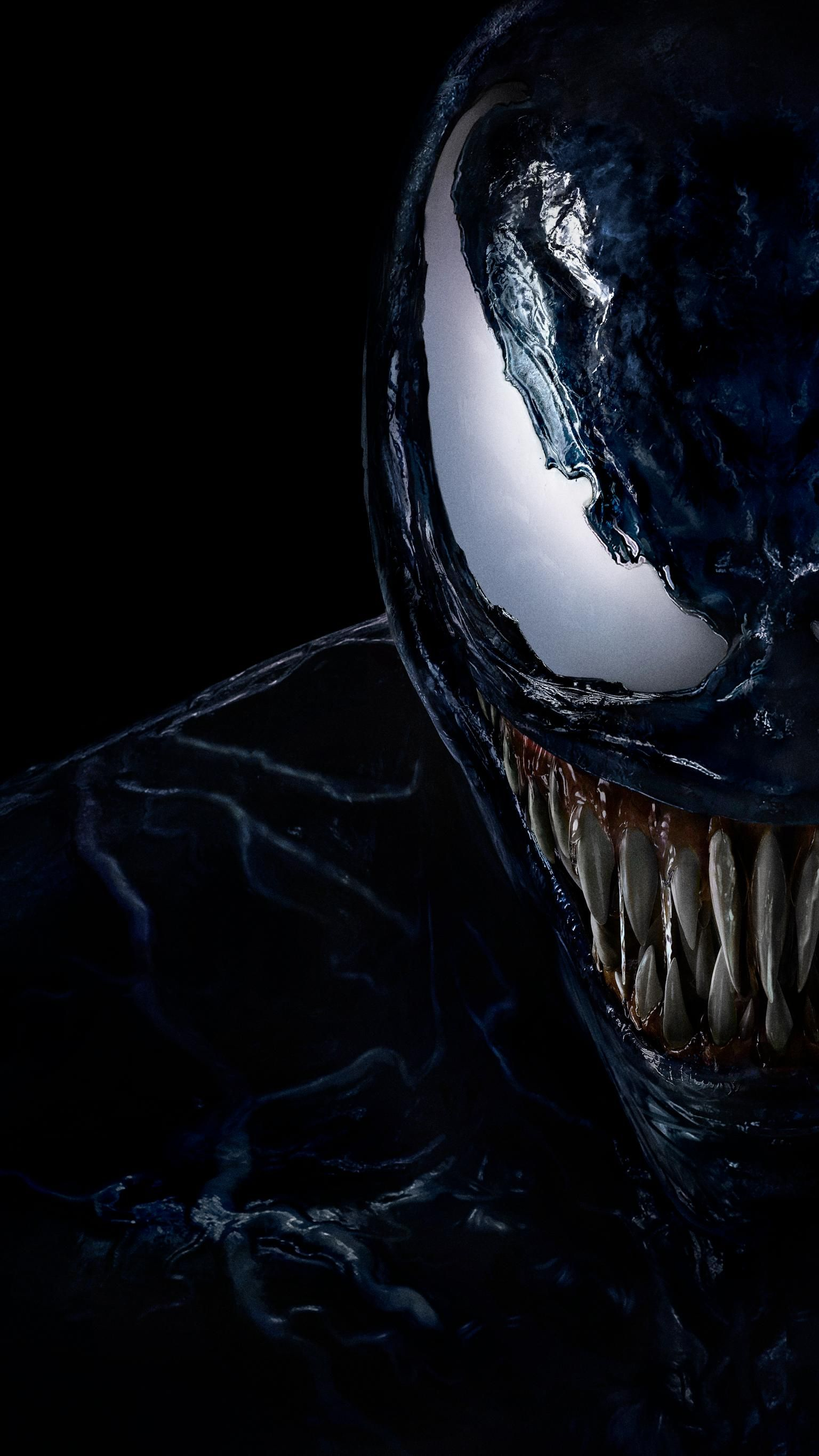 Venom Wallpaper Phone Posted By Michelle Mercado