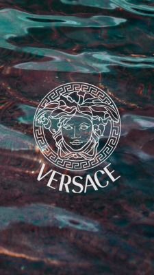 Versace Background Posted By Ryan Anderson