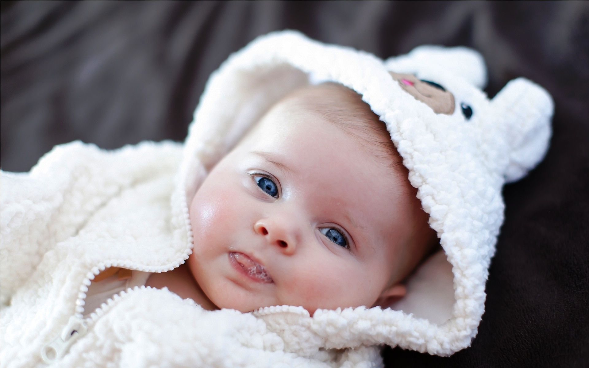 Very Cute Baby Images Hd Posted By Christopher Anderson