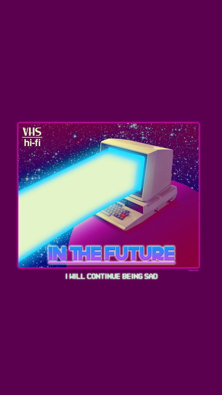 Vhs Aesthetic Wallpaper Posted By Michelle Anderson