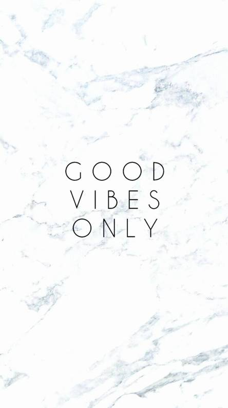 Vibes Wallpapers Posted By Samantha Johnson