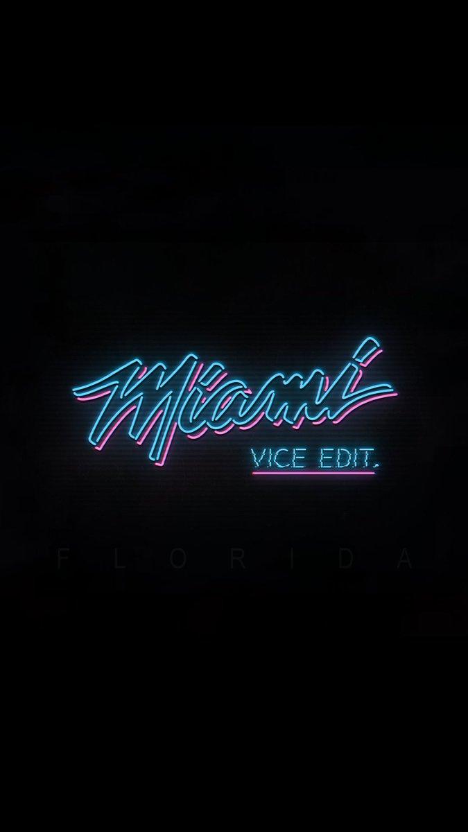 Vice Wallpaper Posted By Sarah Mercado
