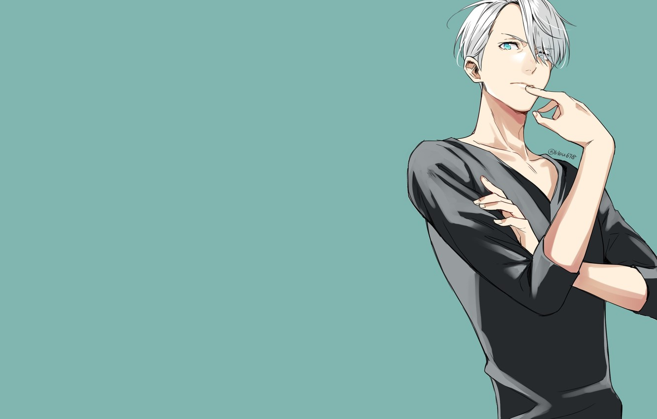 Victor Nikiforov Wallpapers Posted By Ryan Thompson