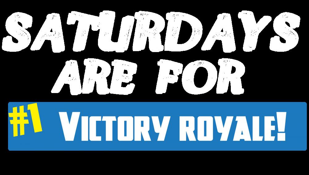 200以上 fortnite victory royale 291271-Fortnite victory ...
