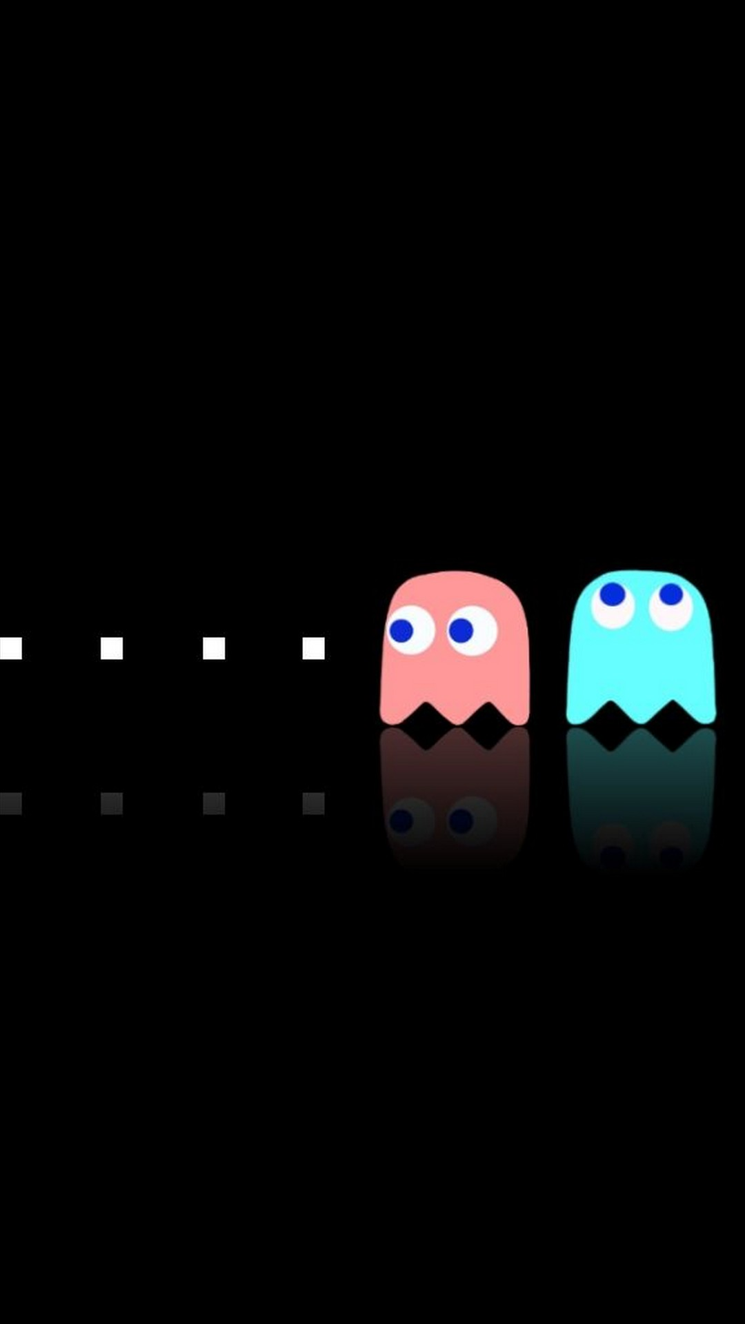 Video Game Wallpapers For Android Posted By Christopher Thompson
